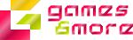 ..::Gamesandmore.cl::..